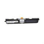 Whitebox Toner für Konica Minolta 1600 A0V301H HC