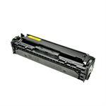 Whitebox Toner für Canon Cartridge 731Y 6269B002 HC