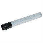Whitebox Toner für Konica Bizhub TN-321K A33K150 HC