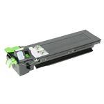 Whitebox Toner für Sharp AR-202T AR-202T HC