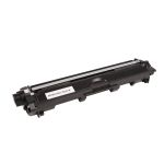 Whitebox Toner kompatibel zu Brother TN-241BK HC Schwarz