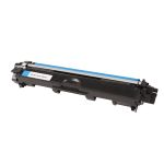 Whitebox Toner kompatibel zu Brother TN-245C HC Cyan