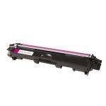 Whitebox Toner kompatibel zu Brother TN-245M HC Magenta