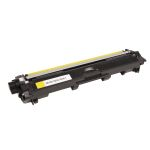 Whitebox Toner kompatibel zu Brother TN-245Y HC Yellow