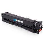 Whitebox Toner kompatibel zu HP 203X CF541X UHC Cyan