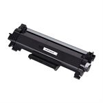Whitebox Toner kompatibel zu Brother TN-2420 HC Schwarz