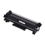 Whitebox Toner kompatibel zu Brother TN-2420 UHC Schwarz