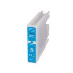 Whitebox Tintenpatrone kompatibel zu Epson WF-C8690 C13T04A240 XXL Cyan