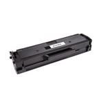 Whitebox Toner kompatibel zu HP 106A W1106A HC Schwarz
