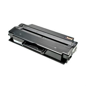 Whitebox Toner für Samsung SCX-4728 ML-2955 103L MLT-D103L/ELS HC