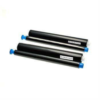Whitebox Thermorolle für Panasonic KXFA55X