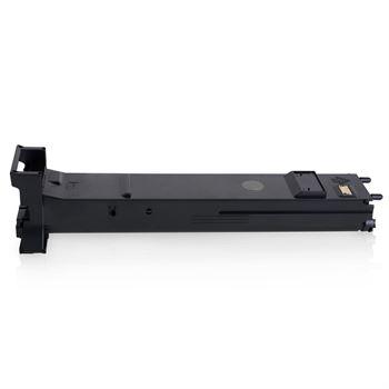 Whitebox Toner für Konica Bizhub TN-318K A0DK153 HC