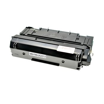 Whitebox Toner kompatibel zu Panasonic UG-3313 HC Schwarz