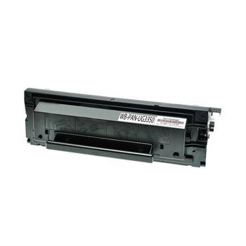 Whitebox Toner kompatibel zu Panasonic UG-3350 HC Schwarz
