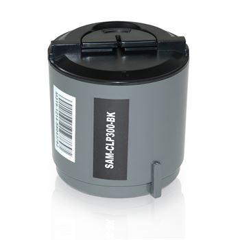 Whitebox Toner für Samsung CLP-300 CLP-K300A/ELS HC