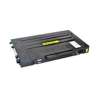 Whitebox Toner für Samsung CLP-500 CLP-550 CLP-500D5Y/ELS HC