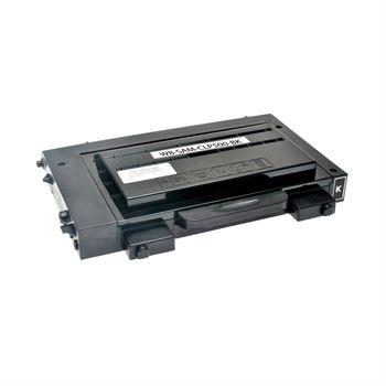 Whitebox Toner für Samsung CLP-500 CLP-550 CLP-500D7K/ELS HC