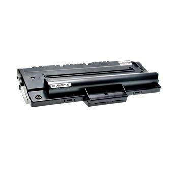Whitebox Toner für Samsung ML-1520 ML-1520D3 HC