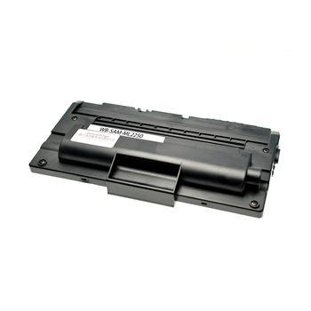 Whitebox Toner für Samsung ML-2250 ML-2250D5/ELS HC