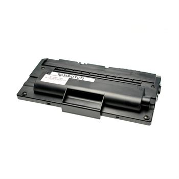 Whitebox Toner für Samsung SCX-4720 SCX-4720D5/ELS HC