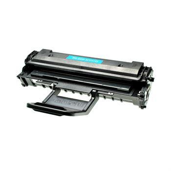 Whitebox Toner für Samsung SCX-4725 SCX-D4725A/ELS HC