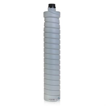 Whitebox Toner für Ricoh Aficio 1085 TYPE 8205D 885344 HC